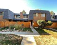 7995 E Mississippi Avenue Unit D10, Denver image
