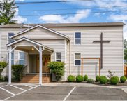 161 W SECOND  AVE, Sutherlin image