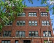 741 W Waveland Avenue Unit #2, Chicago image