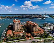 521 Mandalay Avenue Unit 1402, Clearwater image