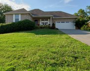 2145 Chas Way Blvd, Maryville image