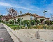 5311 Donaldo, Bakersfield image