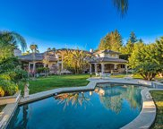 5064  Hunter Valley Lane, Westlake Village image