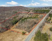 Gee Hill  Road Unit Lot 2, Dryden image