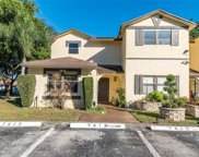 7413 Nw 34th St, Lauderhill image