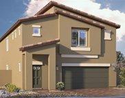 953 Willow Berry Avenue Unit Lot 61, North Las Vegas image