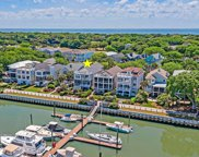 30 Yacht Harbor Court, Isle Of Palms image