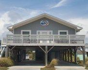 1912 E Beach Drive, Oak Island image