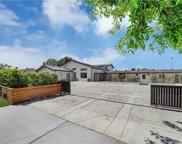 4471     Prospect Avenue, Yorba Linda image