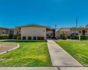10551 W Granada Drive, Sun City image