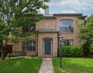 1310 Creekview Drive, Lewisville image