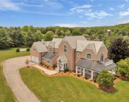 45 Scenic View  Drive, Guilford image