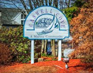 221 Popes Island  Road Unit 221, Milford image