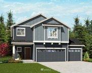 9725 Hawkins Avenue Unit #Lot30, Granite Falls image