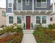 8021     Dorado Circle, Long Beach image