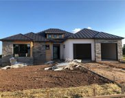 4101 Isadora Dr, Bee Cave image