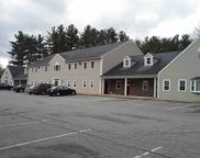 1B Commons Drive Unit #Unit 9B, Londonderry image