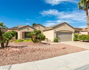 2119 Tiger Links Drive, Henderson image