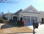 804 Peach Blossom Ct Unit n\a, Griffin image