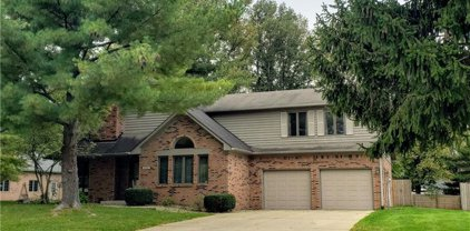 520 Willow Drive, Mooresville