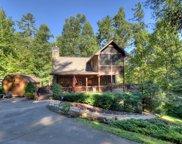 500 Flat Creek Circle, Blue Ridge image