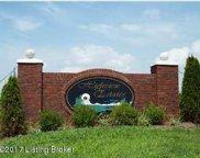 105 Swan Way, Taylorsville image