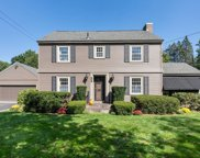 133 Maple Ave, Leominster image