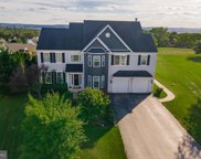 4003 Sunny View Ct, Collegeville image