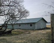 5407 Twp Rd 541a, Rural Lac Ste. Anne County image