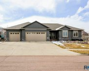 605 S Tayberry Ave, Sioux Falls image