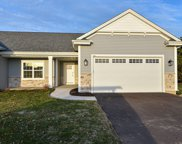646 Annecy Park Cir, Waterford image
