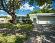 1052 Pepperidge Drive, Palm Harbor image
