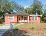 1918 E Shadowlawn Avenue, Tampa image