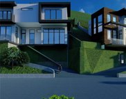 2232     Benedict Canyon Dr, Beverly Hills image