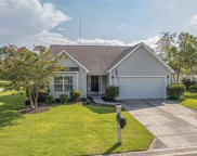 223 Whitchurch St., Murrells Inlet image