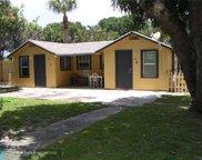 517 47th St, West Palm Beach image