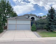 9368 Desert Willow Trail, Highlands Ranch image