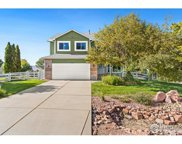 4709 High Country Rd, Loveland image