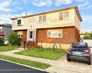 79  Glascoe Avenue, Staten Island image