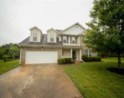 805 Croftwood Drive, Gibsonville image
