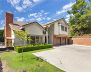 1633 Shadow Oaks Place, Thousand Oaks image