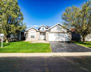 11031 Allendale Court, Crown Point image