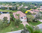 1816 Flower Drive, Palm Beach Gardens image
