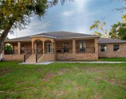 8915 Riverlachen Way, Riverview image