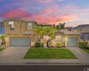 34676     Foxberry Road, Winchester image