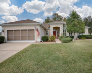 9265 Se 128th Street, Summerfield image