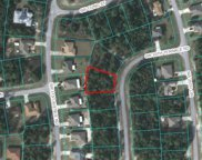 Lot 17 Sw 30th Terrace Road, Ocala image