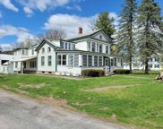 1517 Clauverwie Rd, Middleburgh image