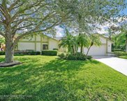 641 NW 107th Ln, Coral Springs image