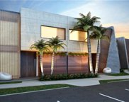 5500 W Irlo Bronson Mem Highway Unit 84, Kissimmee image
